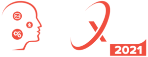 AI Expo 2021 white