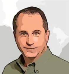 Bill Orner