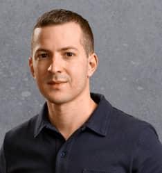 Brandon Reeves