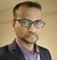 Dhirendranath Singh
