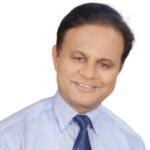 Gajendra Prasad Singh