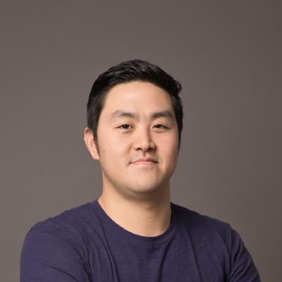 Jeffrey Shih