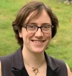 Laura Herlant