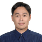 Louie Tsai