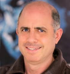Steven Ganz