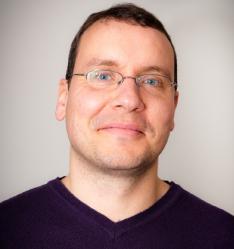 Dr. Alexandre Valentian