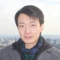Yifang Liu