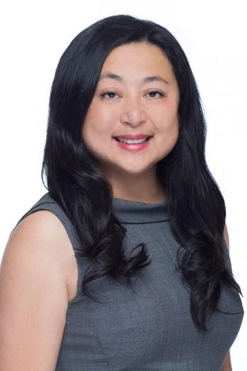 Chia-Lin Simmons