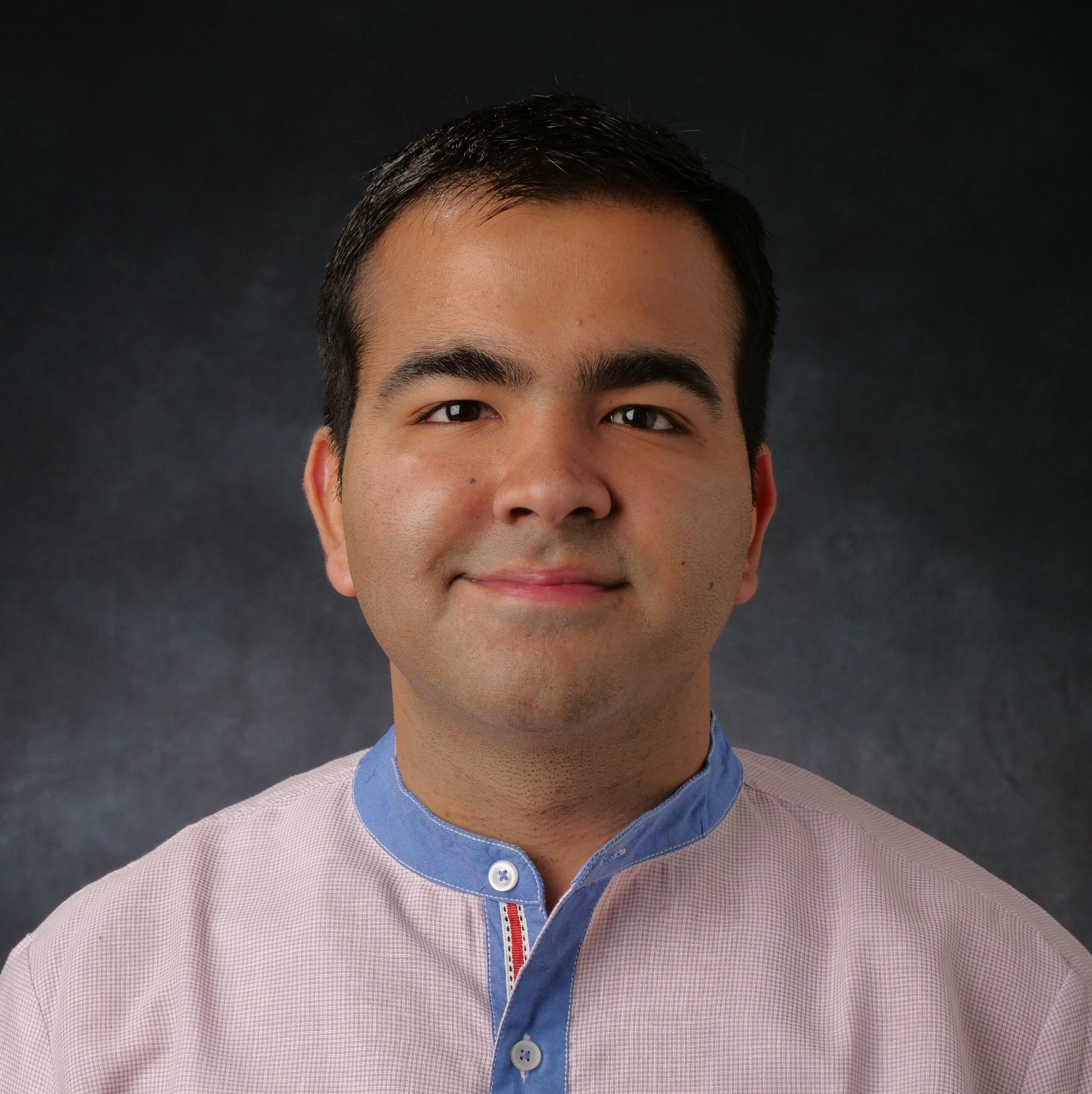 Akshit Arora