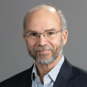 Chris Paschos