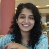 Devika Jadhav