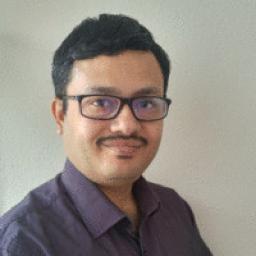 Tirthajyoti Sarkar