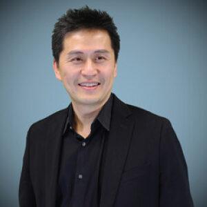 Sammy Cheung