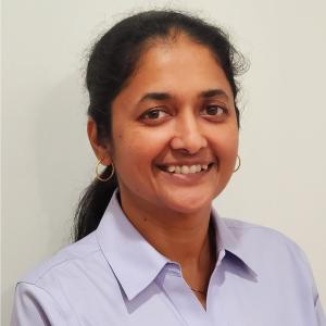 Sree Ganesan